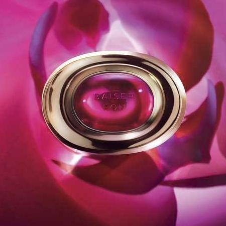 Baiser Fou, le nouveau luxe accessible de Cartier