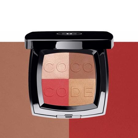 Coco Codes, les nouvelles inspirations de Chanel