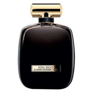 Nouveau parfum L'Extase Rose Absolue