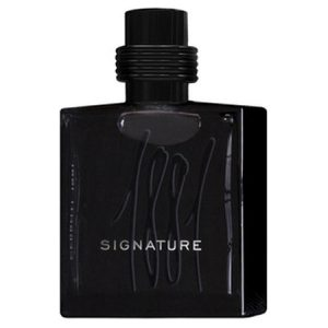 Cerruti 1881 Signature, un parfum au fort tempérament