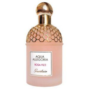 Aqua Allegoria Rosa Fizz