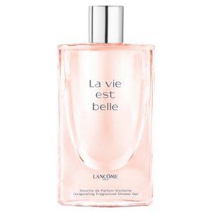 Douche de Parfum La Vie est Belle