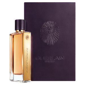 Joyeuse Tubéreuse le nouveau parfum