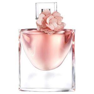 La Vie Est Belle Bouquet de Printemps