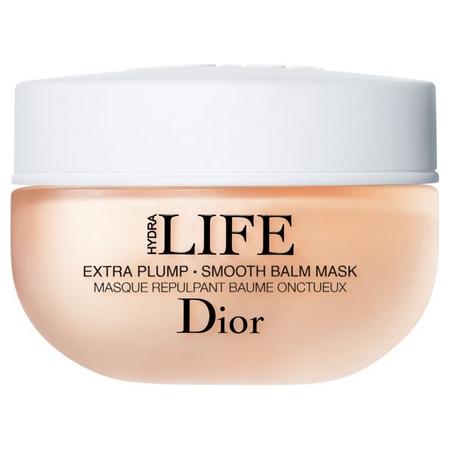 Masque Repulpant Hydra Life Dior