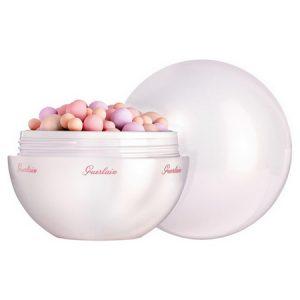 Nouvelles Météorites Baby Glow Pearls