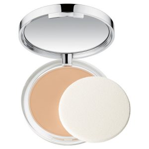 Le nouveau Almost Powder Makeup SPF15