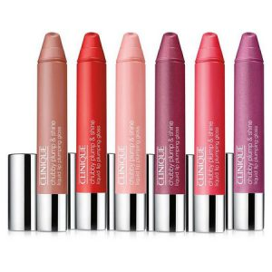 Chubby Plump & Shine, le nouveau gloss Clinique