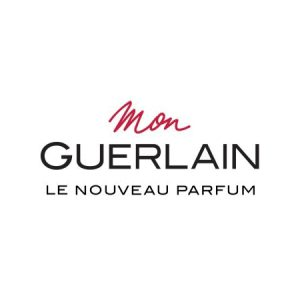 Mon Guerlain, parfum à la sensualité solaire et boisée