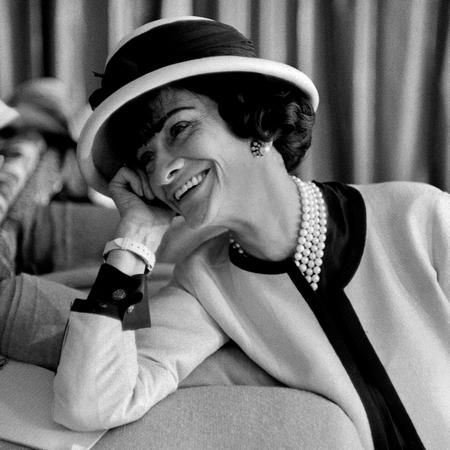 Gabrielle Chanel, la créatrice du chic à la française