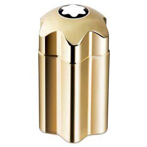 Emblem Absolu le nouveau Montblanc