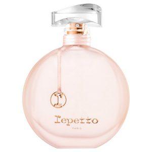 L'Eau de Parfum Repetto