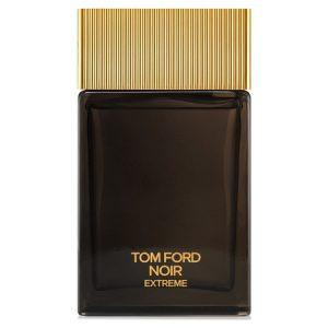 Tom Ford Noir Extrême, l'élégance à son apogée