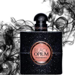 Black Opium, l'esprit rock du mythique Opium
