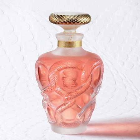 Lalique Seduction Cristal Edition Limitée 2017