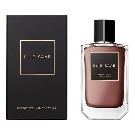 Homme Et FemmePrime SaabMaquillage Parfum Elie Nouveautés Beauté HeWEDI29Y