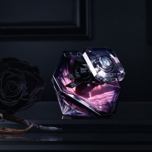 La Nuit Trésor, le philtre d'amour du XXIe siècle