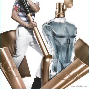 Essence de Parfum, la réinterprétation du mythique Male