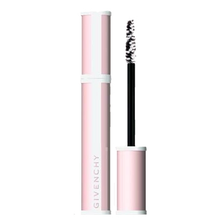 Mascara Base Perfecto de Givenchy