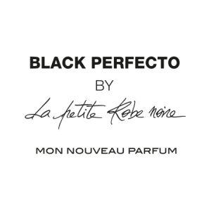 Avis sur Black Perfecto La Petite Robe Noire