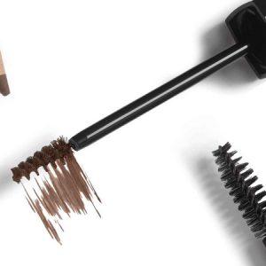 CHANEL Gel Sourcils la nouveauté maquillage