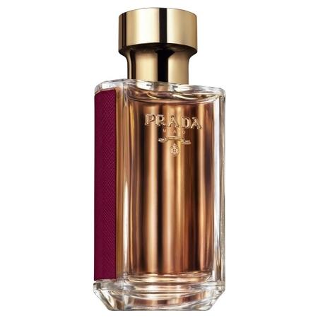 Nouveau parfum La Femme Prada Intense
