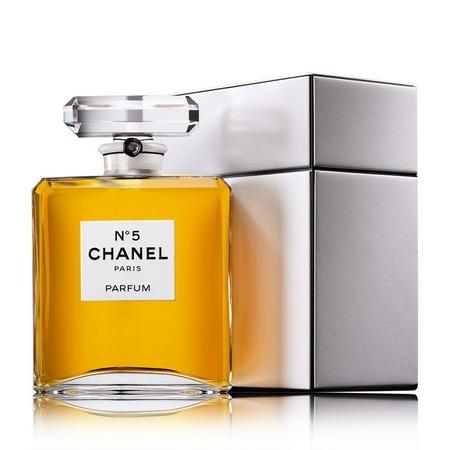 Chanel – N°5 Extrait de Parfum