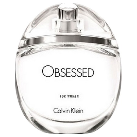 Obsessed for Women le parfum
