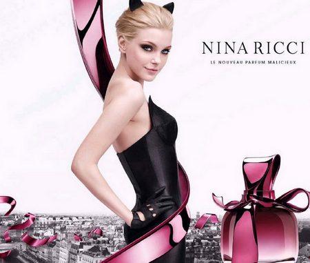 Parfum Prime Le Nina Ricci Beauté De ulKcF13TJ