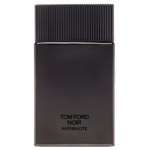 Noir Anthracite, le nouvel opus parfumé de Tom Ford
