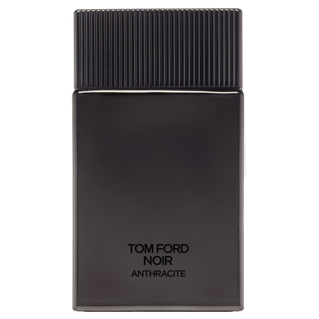 Noir Anthracite, le nouvel opus parfumé de Tom Ford
