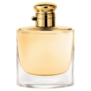 Ralph Lauren parfum Woman