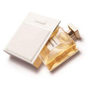 Gabrielle, la nouvelle légende olfactive de Chanel