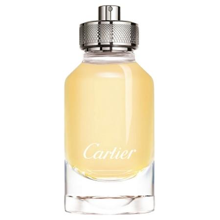 L'Envol Eau de Toilette, un parfum limpide synonyme d'aventure