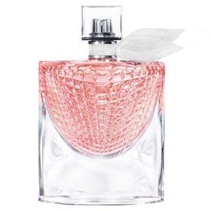 Nouveau parfum La Vie est Belle l'Eclat
