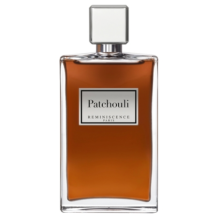 Reminiscence parfum Patchouli