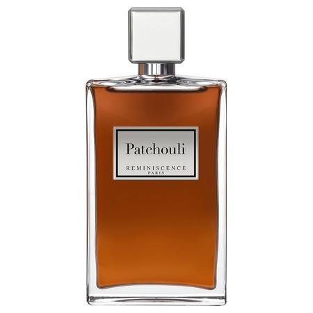 Reminiscence parfum Patchouli