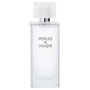 Lalique - Perles de Lalique