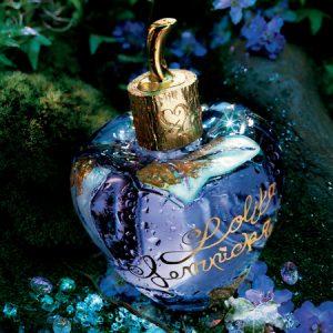 Lolita Lempicka le Parfum, à la découverte d'émotions inédites