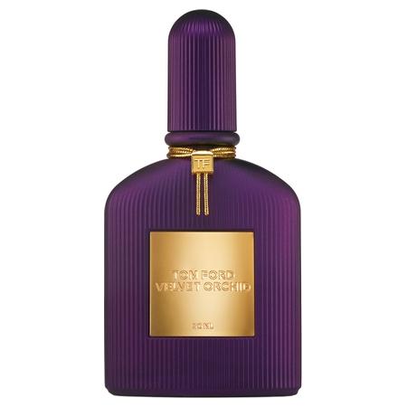 Velvet Orchid Lumière, la féminité poussée à son apogée