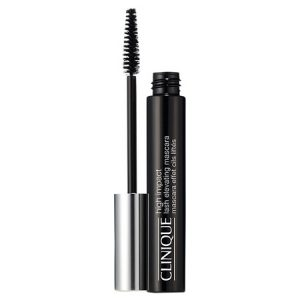 Nouveau mascara Clinique High Impact Lash Elevating
