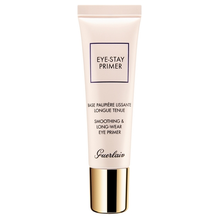 Eye Stay Primer de Guerlain