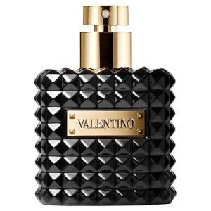 Valentino Donna Noir Absolu, le nouveau parfum féminin Valentino
