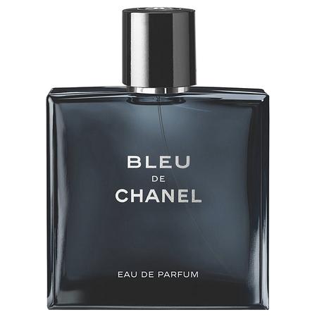 Le Top 10 Des Parfums Hommes Tendances En 2017 Prime Beauté