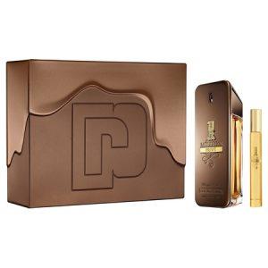 1 Million privé de Paco Rabanne, un nouveau parfum dans un coffret inédit