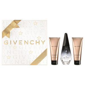 le coffret Ange ou démon, une nouveauté parfumée signé Givenchy