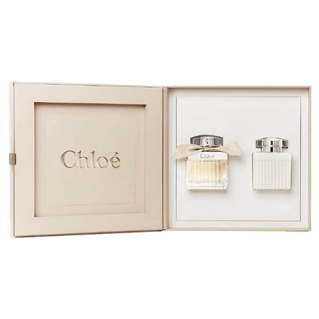 la fragrance Chloé signature by Chloé ou l'élégance de la poésie dans un coffret inéditla fragrance Chloé signature by Chloé ou l'élégance de la poésie dans un coffret inédit