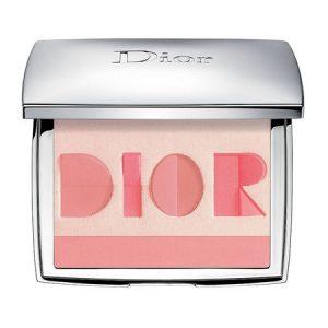 Nouvelle palette Dior Blush Origami DIOR