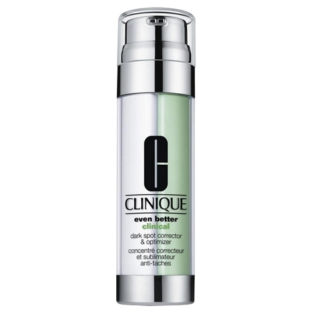 L'Even Better Clinical Dark Spot Corrector & Optimizer de Clinique