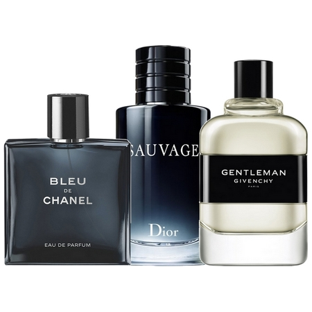 le top 10 des parfums hommes tendances en 2017 prime beaut. Black Bedroom Furniture Sets. Home Design Ideas